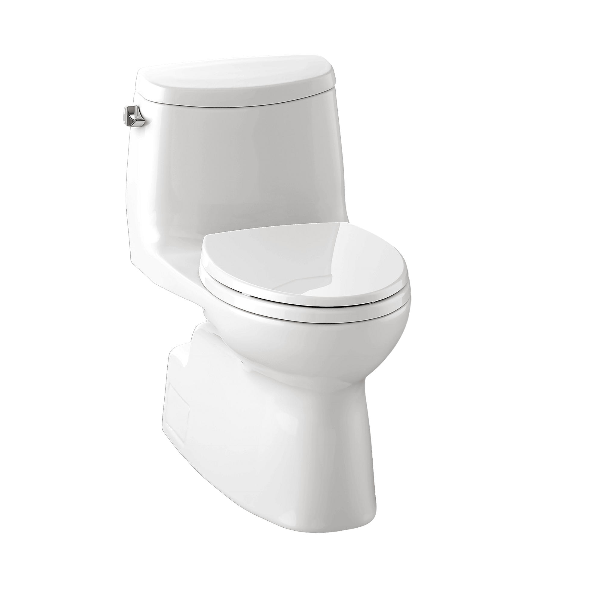 Ms614114cefg 01 carlyle  ii one piece toilet  1 28 gpf  elongated bowl 0
