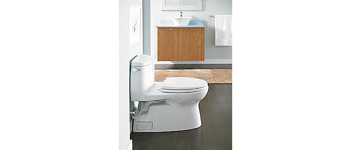 https://designerpages.s3.amazonaws.com/assets/62033741/MS614114CEFG_01_Carlyle__II_One_Piece_Toilet__1_28_GPF__Elongated_Bowl_2.jpg