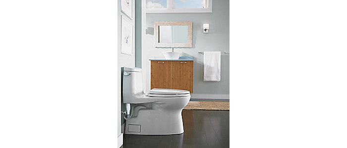 https://designerpages.s3.amazonaws.com/assets/62033761/MS614114CEFG_01_Carlyle__II_One_Piece_Toilet__1_28_GPF__Elongated_Bowl_4.jpg