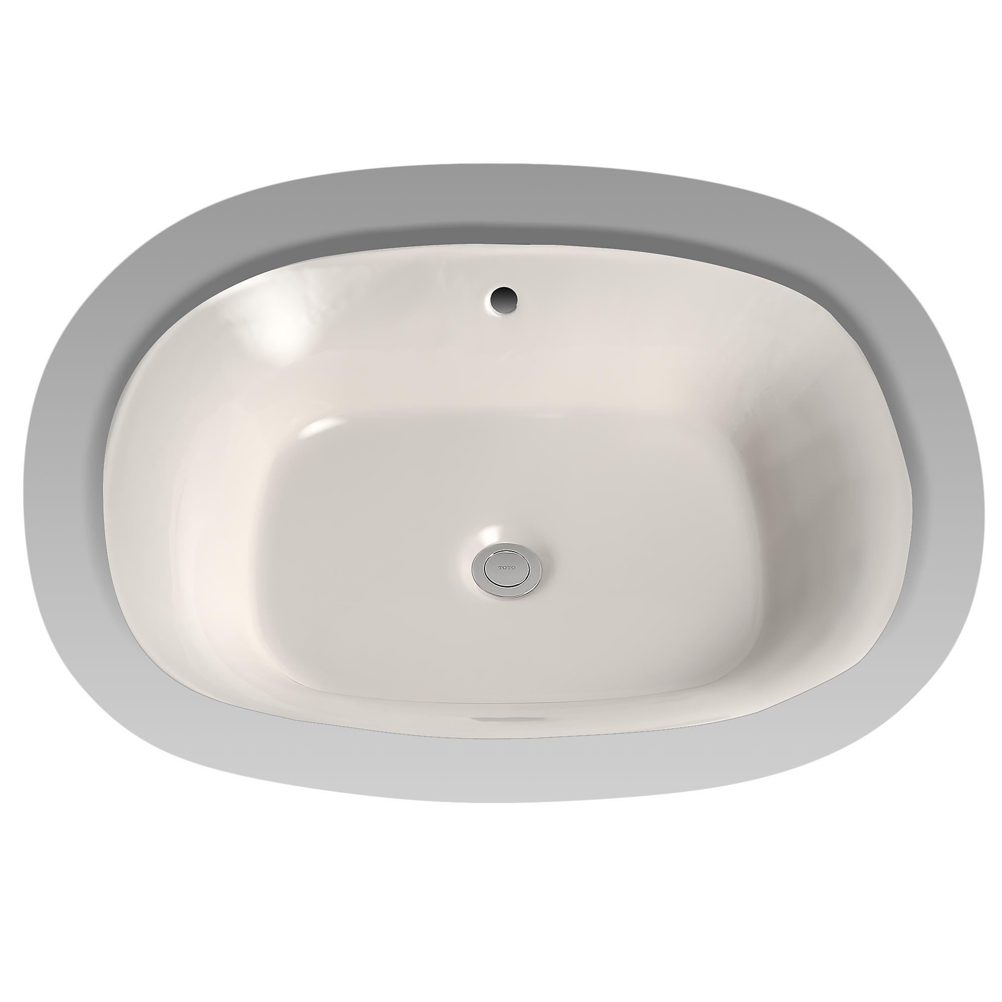 Lt481g 12 maris  undercounter lavatory 0