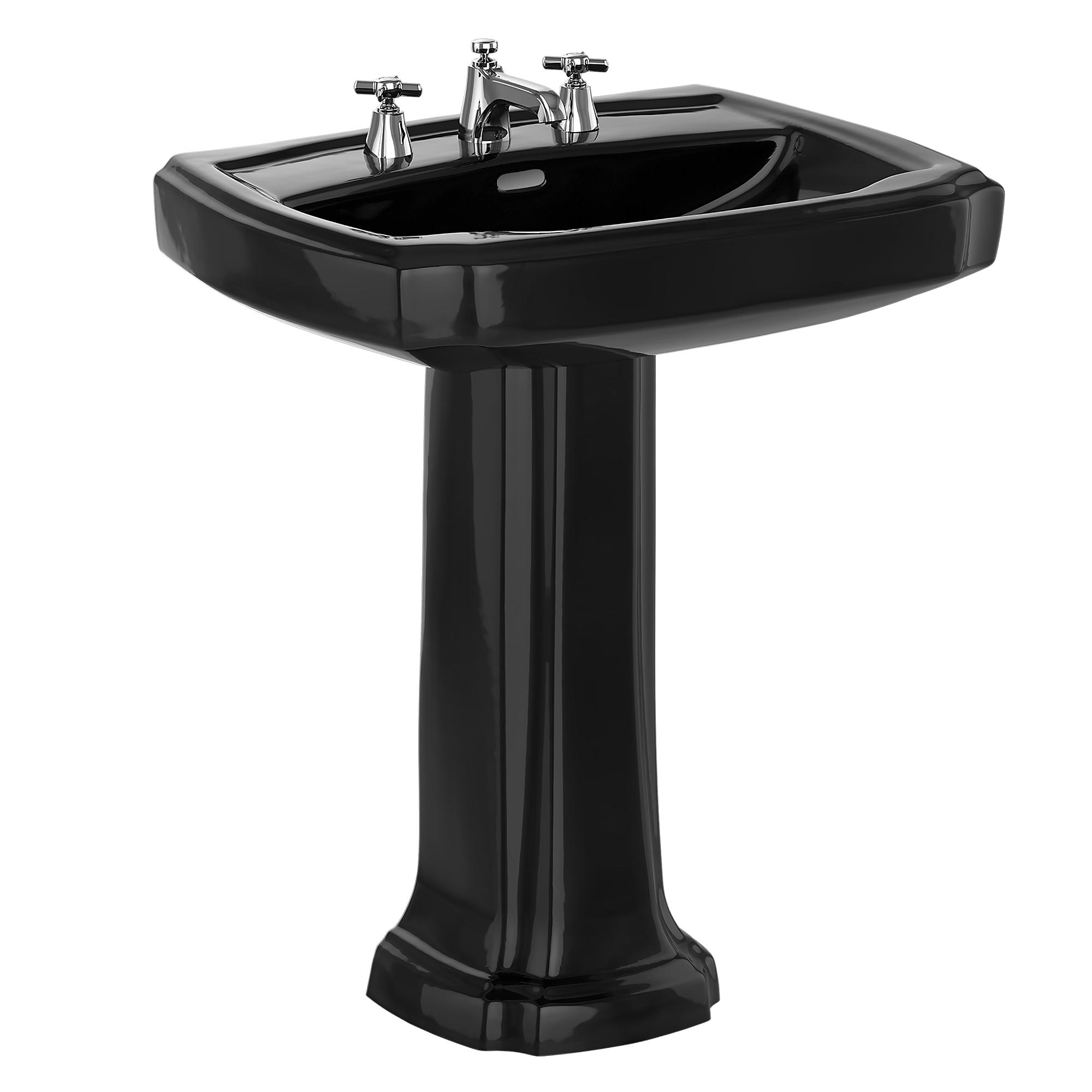 Lpt970 51 guinevere  27  pedestal lavatory 0