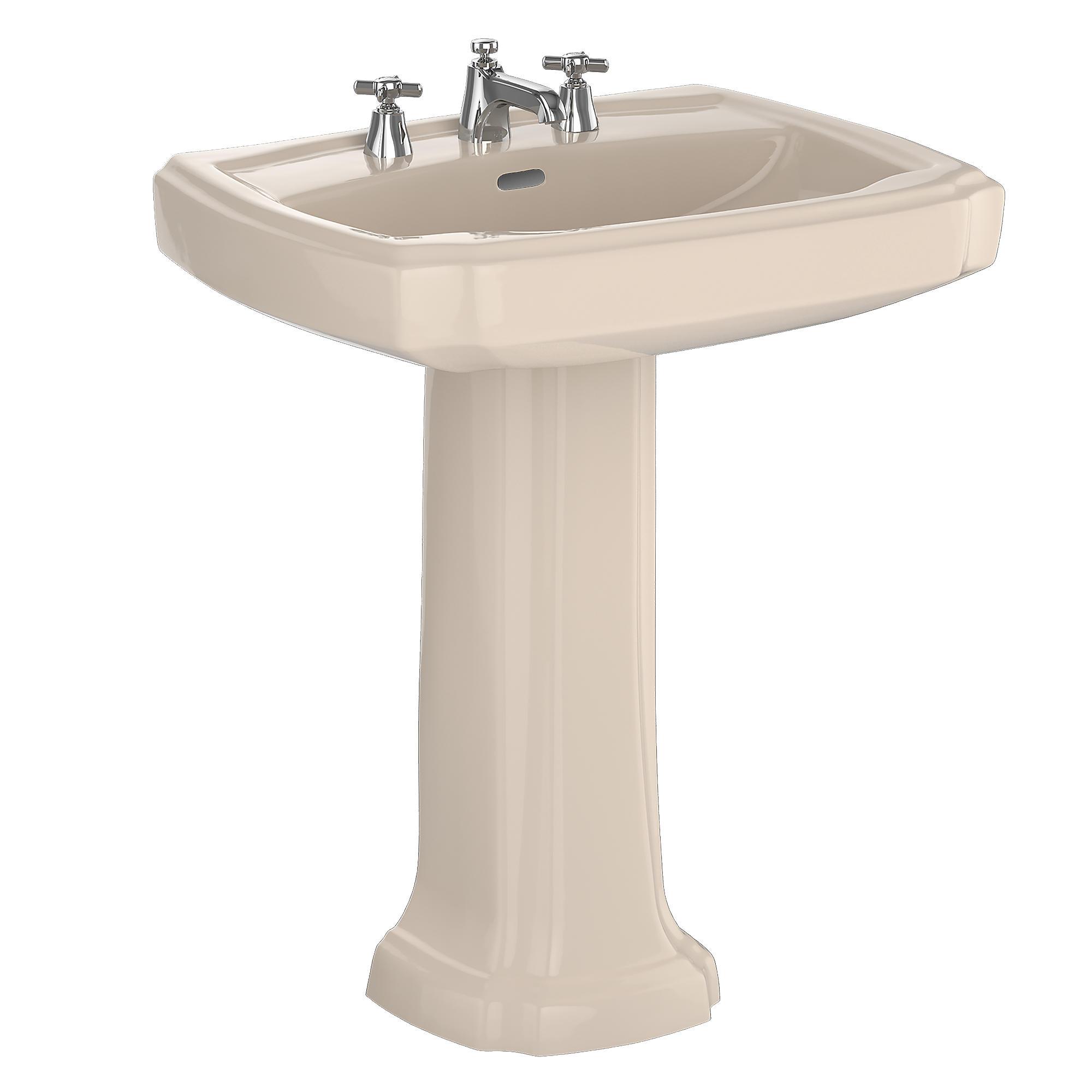 Lpt970 03 guinevere  27  pedestal lavatory 0