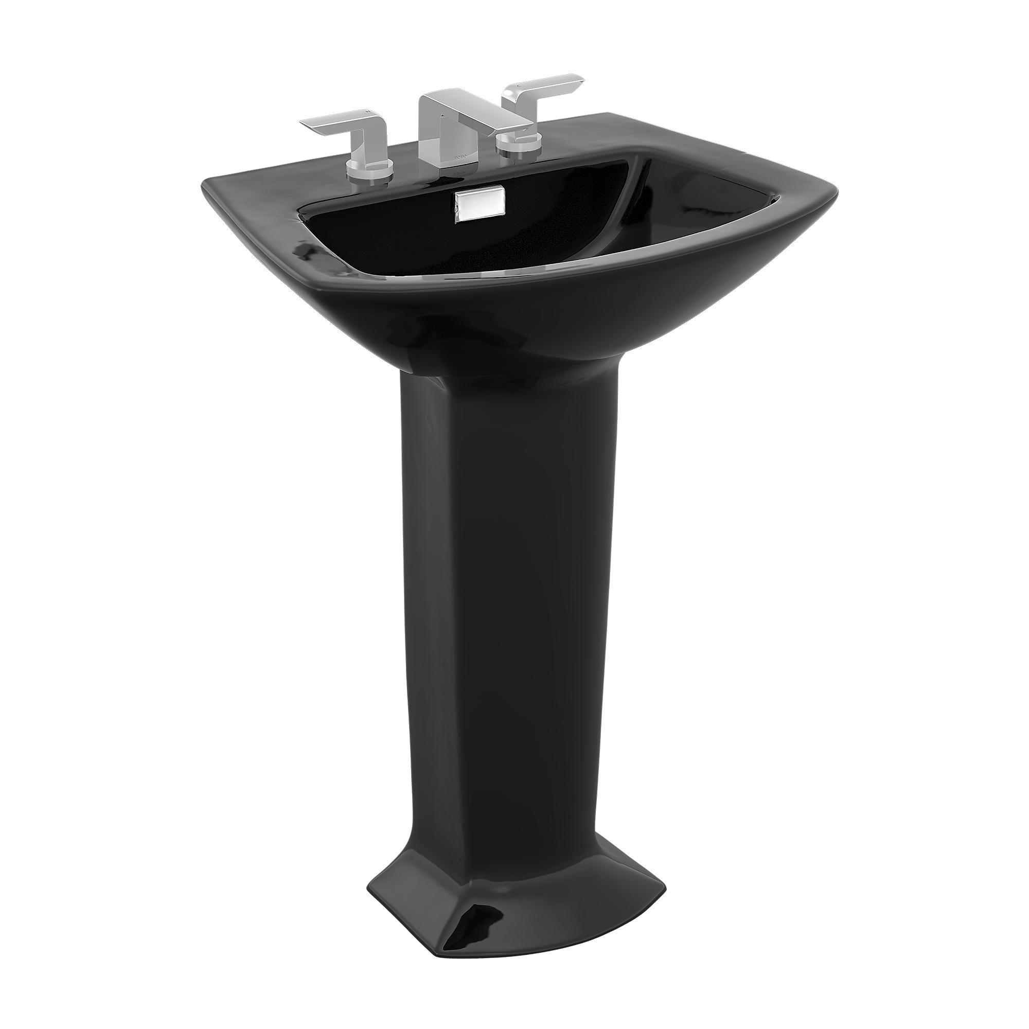 Lpt960 51 soir e  pedestal lavatory 0