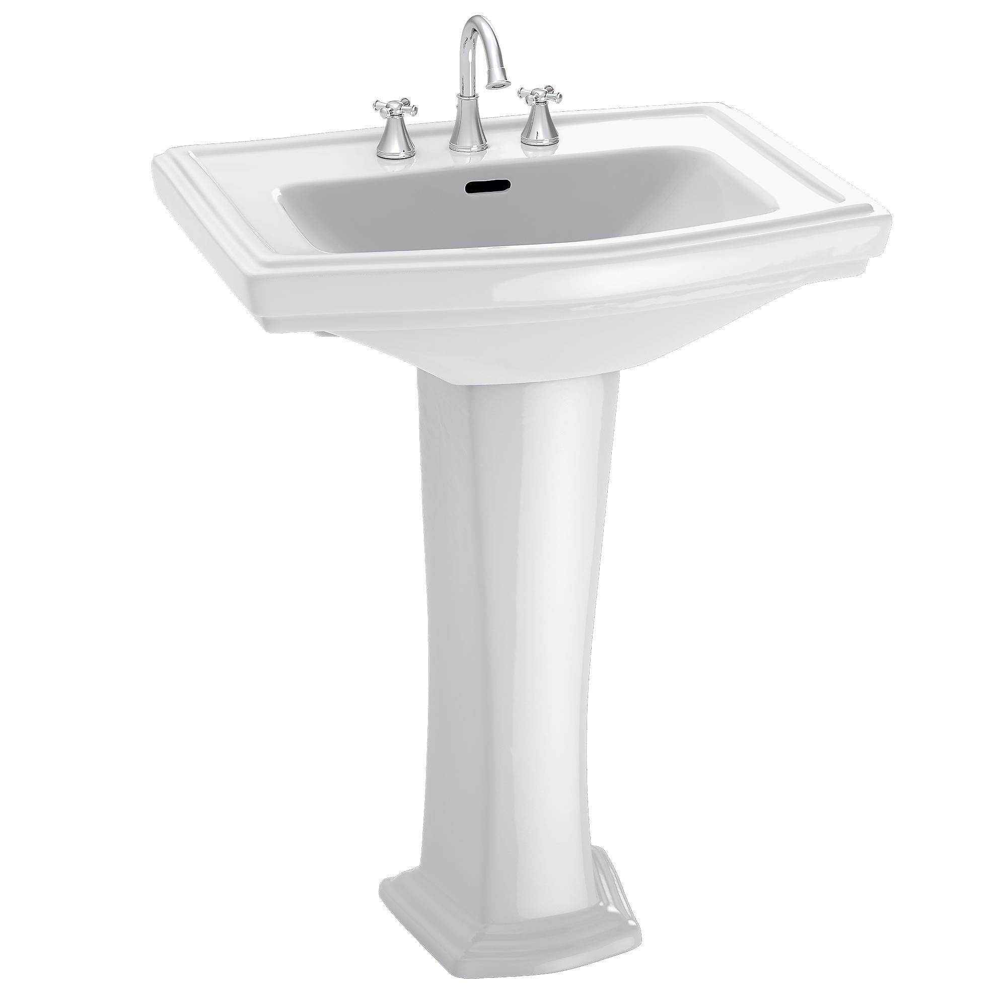Lpt780 11 clayton  pedestal lavatory 0