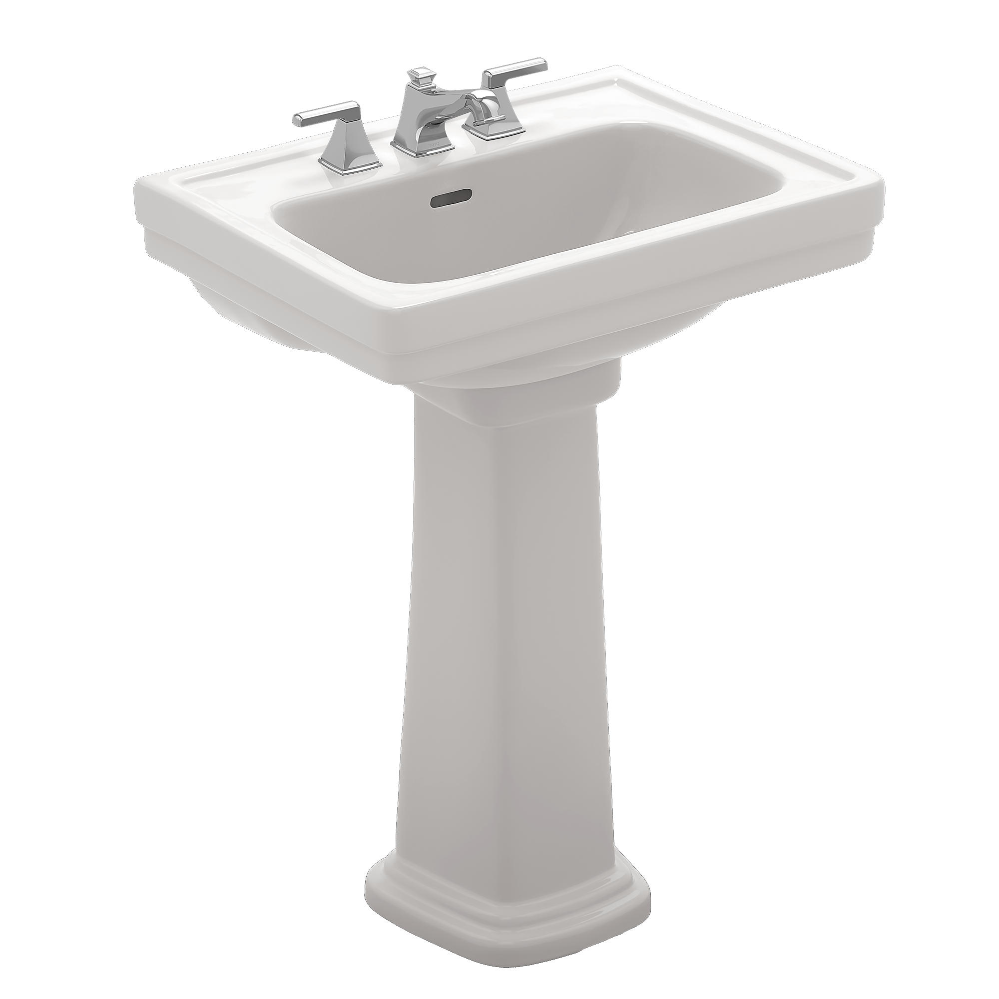 Lpt532n 01 promenade  pedestal lavatory 0