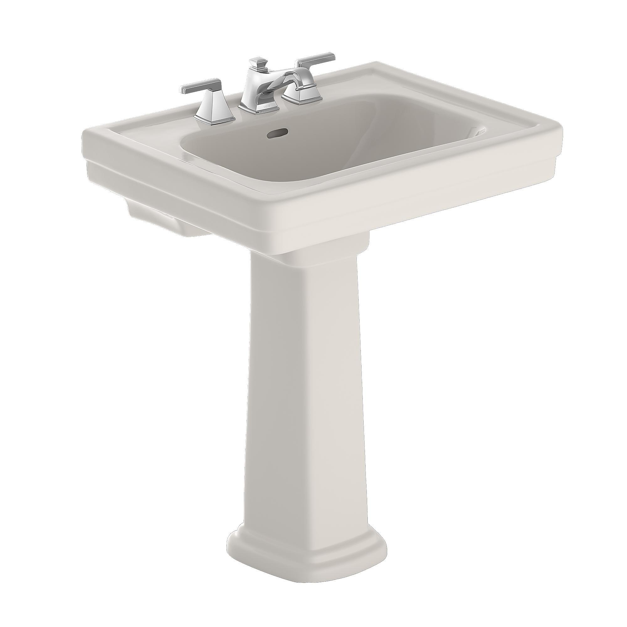Lpt530n 12 promenade  pedestal lavatory 0