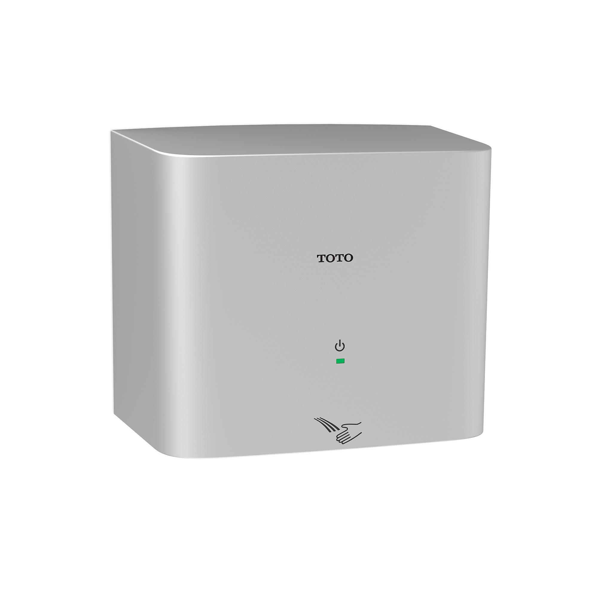 Hdr130 sv clean dry  high speed hand dryer 0