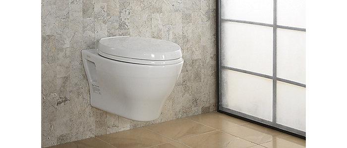 https://designerpages.s3.amazonaws.com/assets/62045011/CT418F_01_Aquia__Wall_Hung_Dual_Flush_Toilet__1_6_GPF___0_9_GPF__Elongated_Bowl_2.jpg