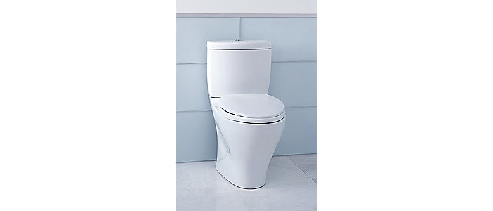 https://designerpages.s3.amazonaws.com/assets/62055191/CST412MF_51_Aquia__Dual_Flush_Two_Piece_Toilet__1_6_GPF___0_9_GPF__Elongated_Bowl_1.jpg