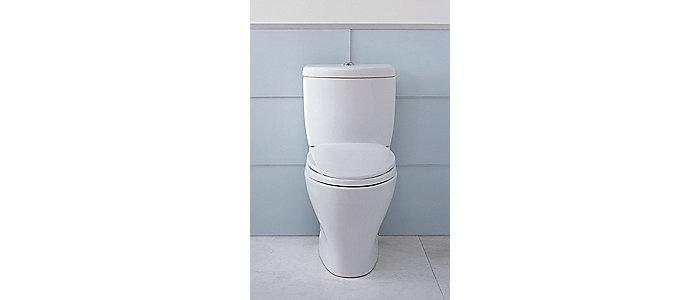 https://designerpages.s3.amazonaws.com/assets/62055201/CST412MF_51_Aquia__Dual_Flush_Two_Piece_Toilet__1_6_GPF___0_9_GPF__Elongated_Bowl_2.jpg