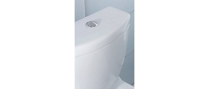 https://designerpages.s3.amazonaws.com/assets/62055211/CST412MF_51_Aquia__Dual_Flush_Two_Piece_Toilet__1_6_GPF___0_9_GPF__Elongated_Bowl_3.jpg