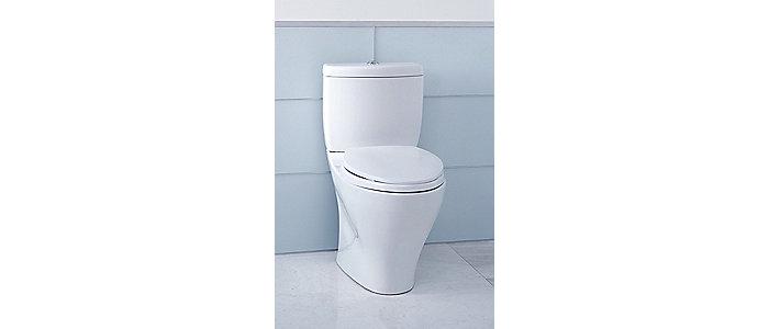 https://designerpages.s3.amazonaws.com/assets/62055291/CST412MF_12_Aquia__Dual_Flush_Two_Piece_Toilet__1_6_GPF___0_9_GPF__Elongated_Bowl_1.jpg