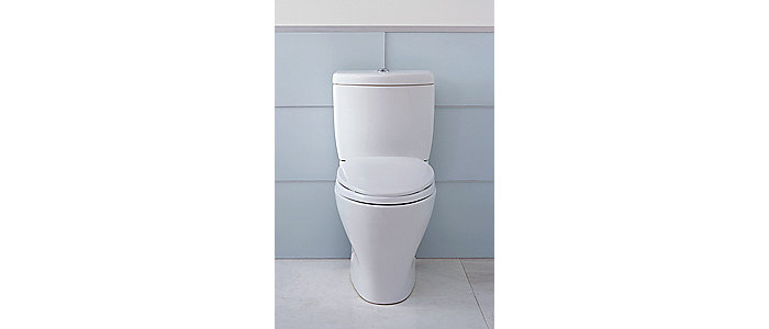 https://designerpages.s3.amazonaws.com/assets/62055301/CST412MF_12_Aquia__Dual_Flush_Two_Piece_Toilet__1_6_GPF___0_9_GPF__Elongated_Bowl_2.jpg