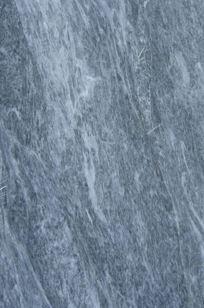 Stone Slab on Designer Page