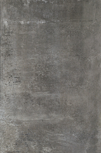 Porcelanato Cementi Nero  on Designer Page