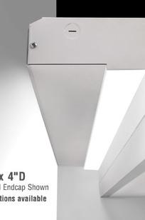 HP-WS LED on Designer Page