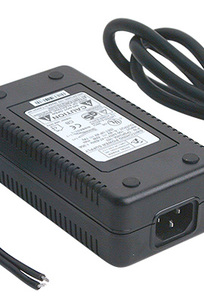 Symmons Ultra-Sense® Transformer - Model #S-6240 on Designer Page