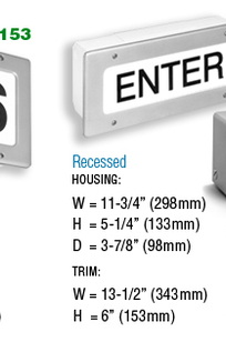 S2153, S2156 on Designer Page