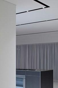 Light Cut Mini on Designer Page