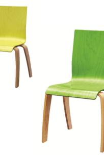 Plover Square Back on Designer Page