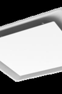 OMNI-AA-NT on Designer Page