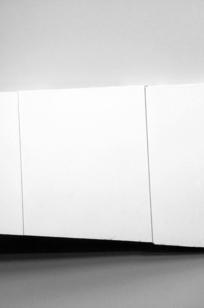 PARASOL DE ALUMINIO on Designer Page