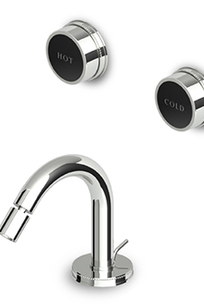 ZSA751.CN - R99503 on Designer Page