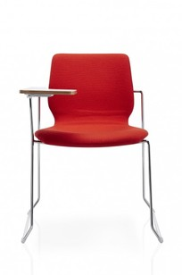 ASANDA - Seminar Chairs on Designer Page