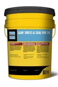 L&M™ DRESS & SEAL WB™/WB 30™ on Designer Page