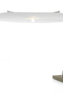 Kosmos Parasol Round High on Designer Page