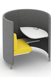POD on Designer Page