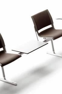 Pol Polypropylene Upholstered on Designer Page