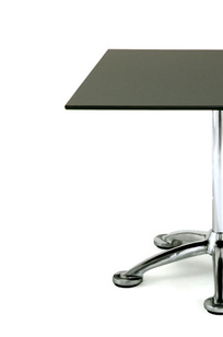 Pensi Table on Designer Page