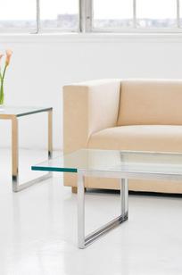 SM Side Table on Designer Page
