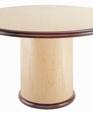 Voluma  table 576 96dpi.jpg medium cropped