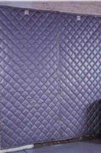 StratiQuilt™ Double Faced Barrier Blanket (SQ125) on Designer Page
