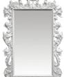 Lilly mirror.jpg medium cropped