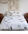 Bed.jpg medium cropped
