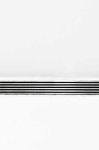 Linear Floor Drain on Designer Page