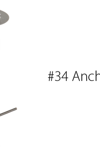 #34 Anchor Kit on Designer Page