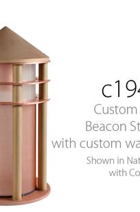 c1944-97 on Designer Page