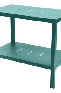 Quiberon Bar Cart on Designer Page
