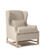 Wing chair.jpg medium cropped