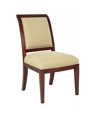 Regency side chair1 medium cropped