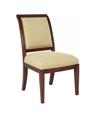 Regency side chair1 medium cropped