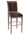 Regency bar stool1 medium cropped