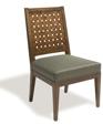Leithsidechairs medium cropped