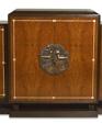 Custom armoire lrg medium cropped