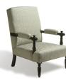 Custom side chair lrg medium cropped