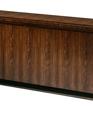 Custom sibeboard lrg medium cropped